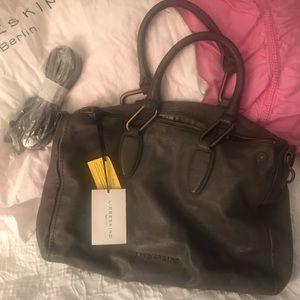 Liebeskind Handbag